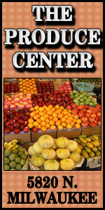 produce center chicago