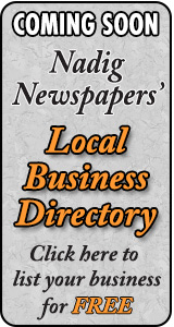 Chicago Business Directory