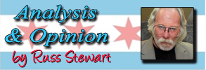 Russ-stewart-analysis