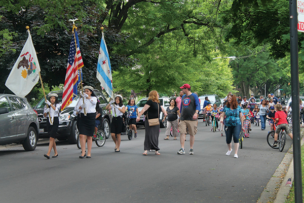 annual-forth-of-july-parades-mayfair