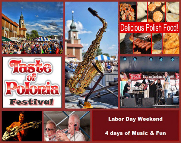 taste-of-polonia-labor-day-weekend