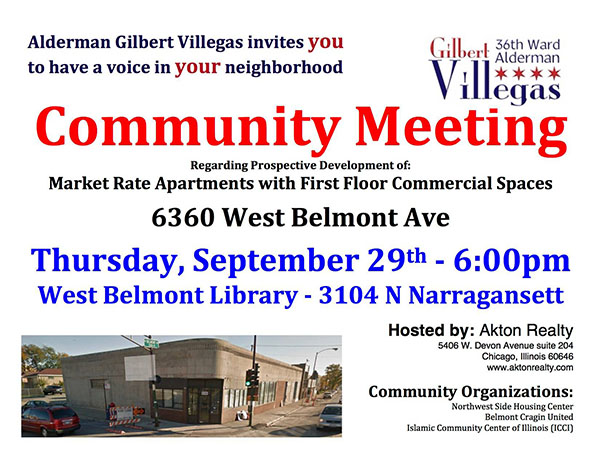 community-meeting-for-property-at-belmont-and-naragansett