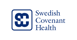 NorthShore health system signs agreement to buy Swedish