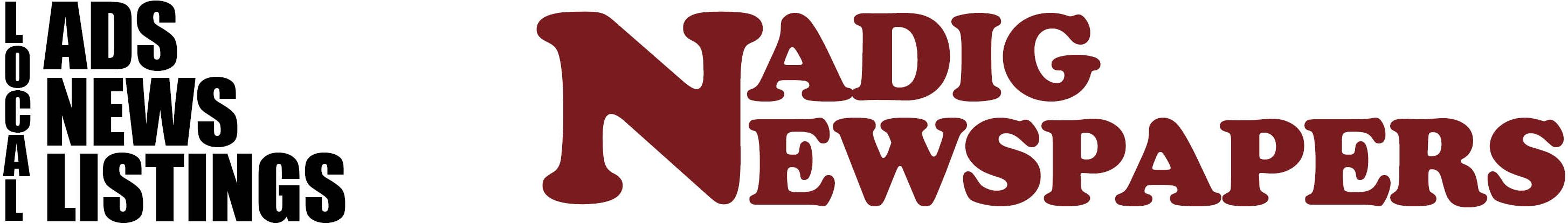 Nadig Newspapers - Northwest Side Local Newspapers